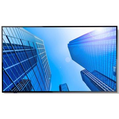 Monitor NEC E507Q Electro e1162358