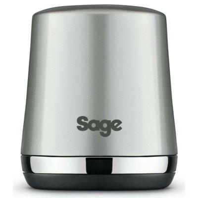 Przystawka próżniowa SAGE SBL002 Electro e1162470