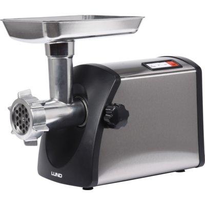 Maszynka do mięsa LUND 67901 Electro 982483
