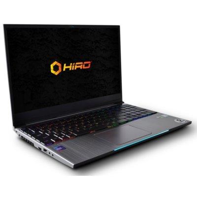 Laptop HIRO 770-H17 (NBC770-H17 NTT) Electro 897002