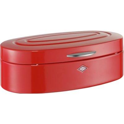 Chlebak WESCO Elly Czerwony Electro e1163506