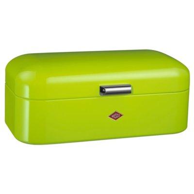 Chlebak WESCO 235201-20 Grandy Limonkowy Electro e1163529