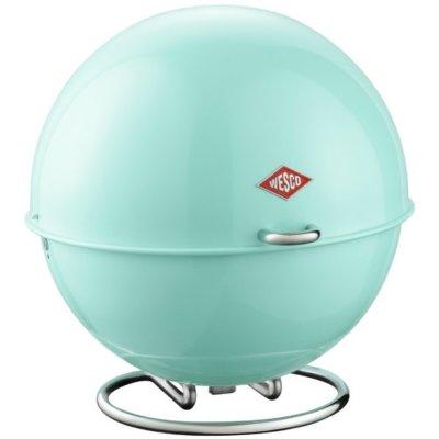 Chlebak WESCO 223101-51 Superball Miętowy Electro 919701