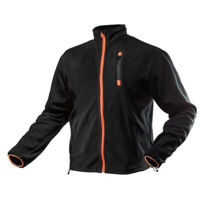 Bluza robocza NEO 81-500-XL (rozmiar XL) Electro e1004195