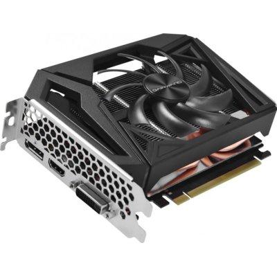 Karta graficzna GAINWARD GeForce GTX 1660 Pegasus OC Electro 898805