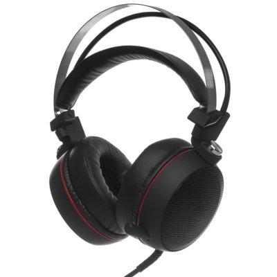 Słuchawki MAD DOG GH705 Electro 897784
