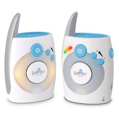 Niania elektroniczna BAYBY BBM 7005 Electro 898919