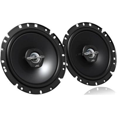 Głośniki samochodowe JVC CS-J1720X Electro 898258