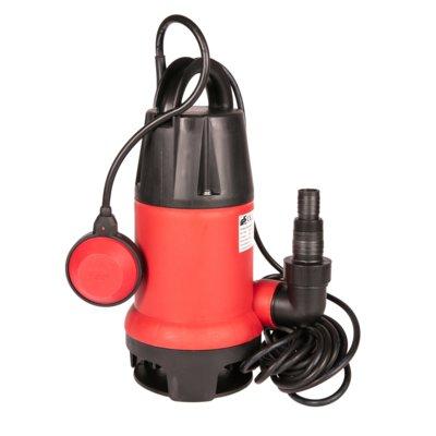 Pompa VICTUS SP7501 Electro e1167232
