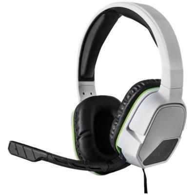 Słuchawki PERFORMANCE DESIGNED Afterglow LVL 3 Xbox One Electro 898473