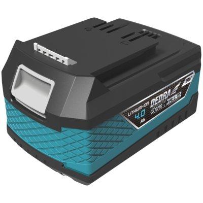 Akumulator DEDRA DED7034 SAS+ALL Electro 597898