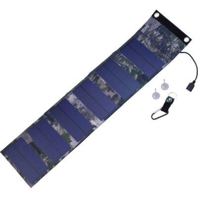Ładowarka solarna POWERNEED ES-6 Electro 565685