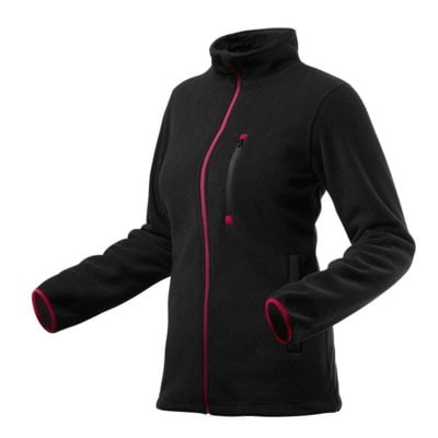 Bluza robocza NEO 80-500-XXL (rozmiar XXL) Electro e1169552