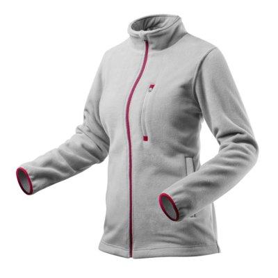 Bluza robocza NEO 80-501-XXL (rozmiar XXL) Electro e1169557