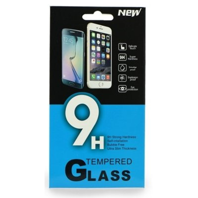 Szkło hartowane PREMIUMGLASS do Huawei P30 Electro 899341