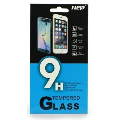 Szkło hartowane PREMIUMGLASS do Nokia 9 Electro 899343
