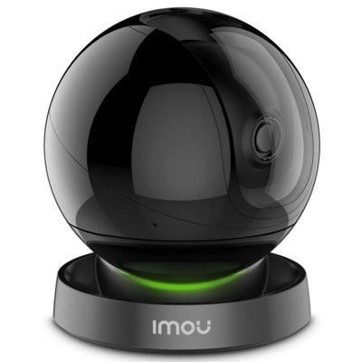 Kamera IP IMOU Ranger Pro IPC-A26HP Electro 899373