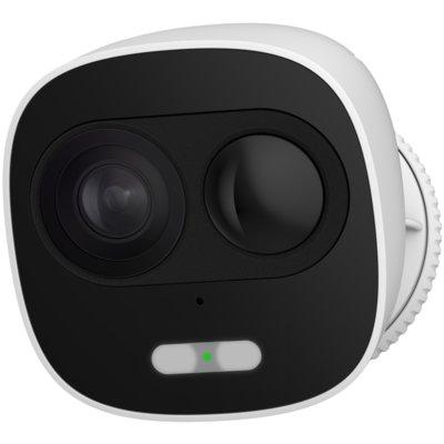 Kamera IP IMOU Looc IPC-C26E Electro 899375