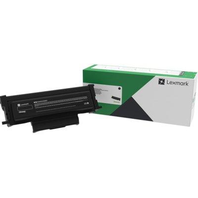 Toner LEXMARK B222000 Czarny Electro 899666