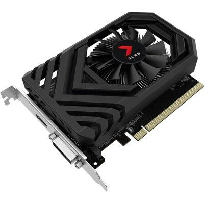 Karta graficzna PNY GeForce GTX 1650 Gaming OC 4GB Electro 899694