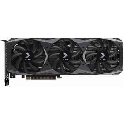Karta graficzna PNY GeForce RTX 2080 Ti 11GB XLR8 Gaming OC