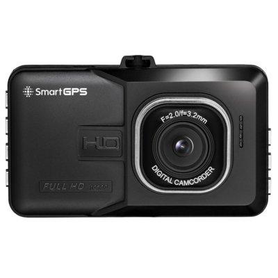Wideorejestrator SMARTGPS DVR-501 Electro 899799