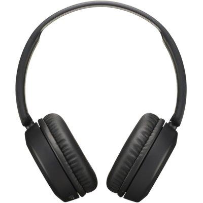 Słuchawki nauszne JVC HA-S31BT-B-U Czarny Electro 528564