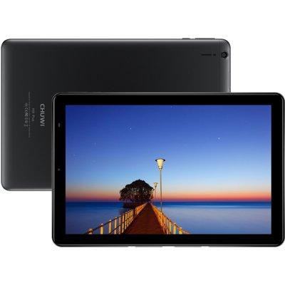 Tablet CHUWI HI 9 Plus Electro 899874