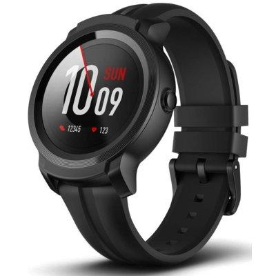 Smartwatch TICWATCH E2 Shadow Czarny Electro 899977