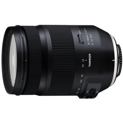 Obiektyw TAMRON 35-150 mm F/2.8-4 Di VC OSD Nikon Electro 550260