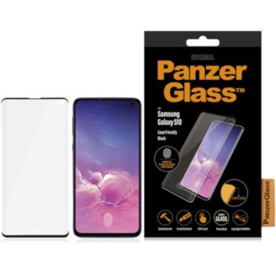 Szkło hartowane PANZERGLASS do Samsung Galaxy S10