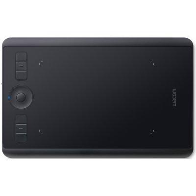 Tablet graficzny WACOM Intuos Pro S Electro 559169