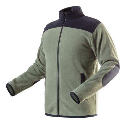 Bluza robocza NEO 81-505-XL (rozmiar XL) Electro e1174425