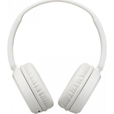 Słuchawki nauszne JVC HA-S35BT Biały Electro 562872