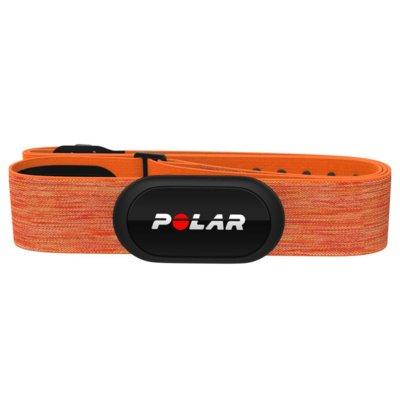 Czujnik tętna POLAR H10 M-XXL Pomarańczowy Electro 237782