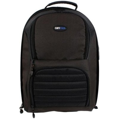 Plecak CAMROCK Beeg Z60 Electro 656533