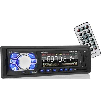 Radio samochodowe BLOW AVH-8624 Electro 550864