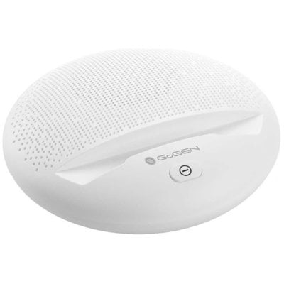 Głośnik mobilny GOGEN BS060W Biały Electro e1176491