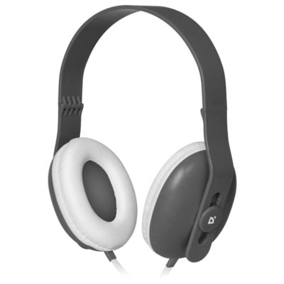 Słuchawki DEFENDER Fancy 440 Electro 552447