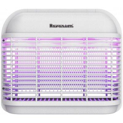 Lampa owadobójcza RAVANSON LO-LED 16 Electro 258764