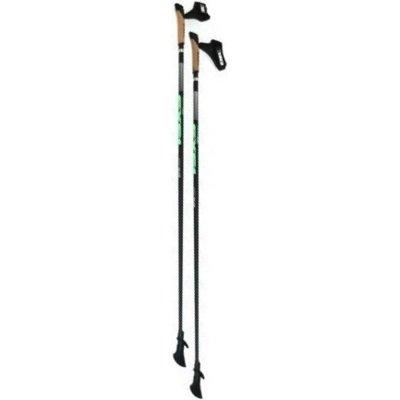 Kijki do nordic walking EXEL Walker Oeb Qr (120 cm) Electro 535431