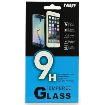 Szkło hartowane PREMIUMGLASS do Sony Xperia 10 Plus Electro 551755