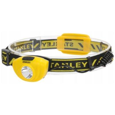 Latarka czołowa STANLEY SL-65437 Electro e1179842