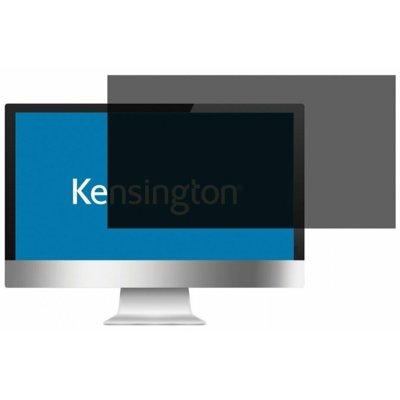 Filtr prywatyzujący KENSINGTON 24 Wide (16:10) Electro e1180084
