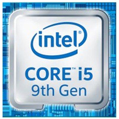 Procesor INTEL Core i5-9500F