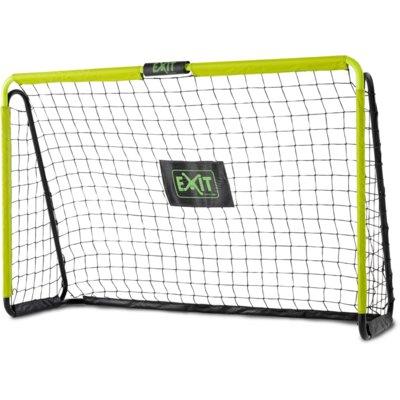 Bramka do piłki nożnej EXIT Tempo (300 x 200 cm) Electro 978730