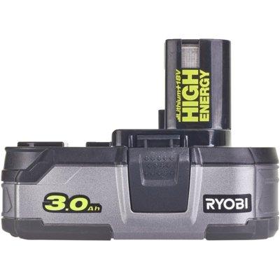Akumulator ROBI RB18L30 Electro e1181025