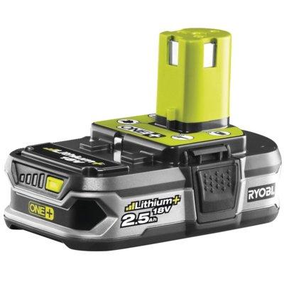 Akumulator RYOBI ONE+ Lithium+ RB18L25 Electro e974896