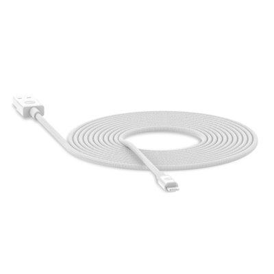 Kabel USB – Lighting MOPHIE 3 m Electro 552190