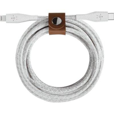 Kabel USB Typ-C – Lightning BELKIN 1.2 m Electro 151012